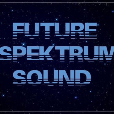 Future Spektrum