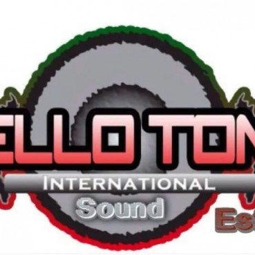 Mellotone International